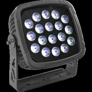 ARCPALM - Illuminatore LED per uso architettonico