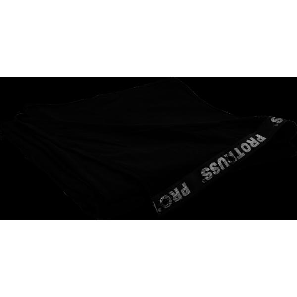 ProTruss SMG32 - Backdrops telo scenografico