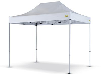 Gazebo Market 2x3 Plus