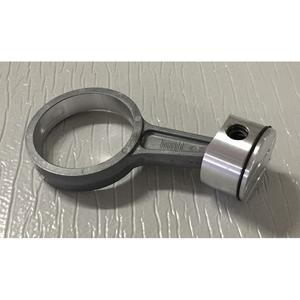 Connecting rod/piston kit for Frascold Semi-Hermetic Reciprocating Compressor