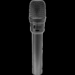 ProAudio P665 - Microfono a condensatore cardioide