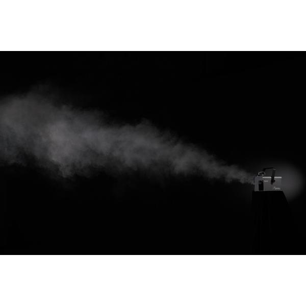 ANTARI ANTZ380E - Macchina del fumo