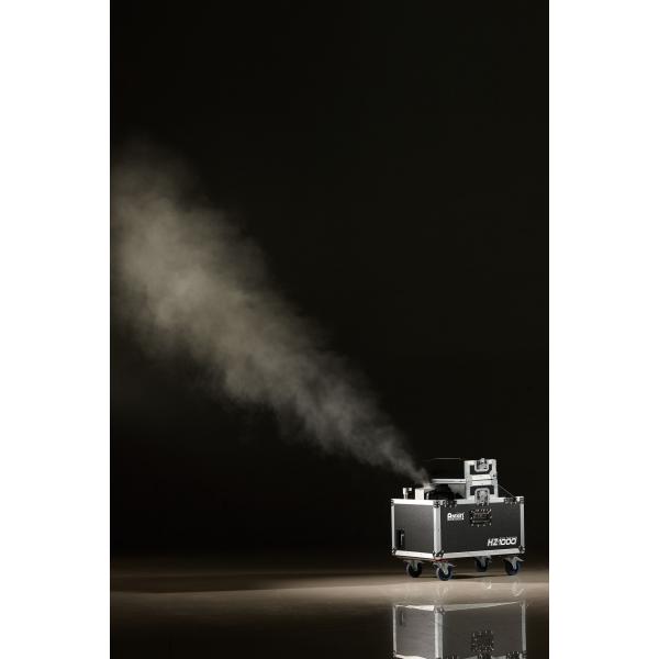 ANTARI ANTHZ1000E - Macchina della nebbia