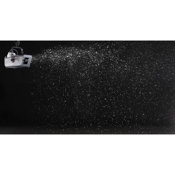 ANTARI S100X - Macchina della neve