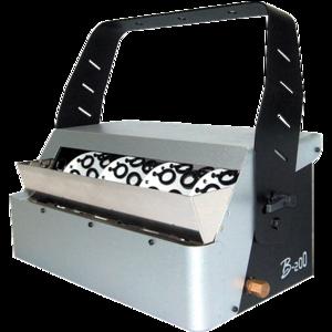 ANTARI ANTB200TE - La macchina bolle da sapone ad alta potenza DMX
