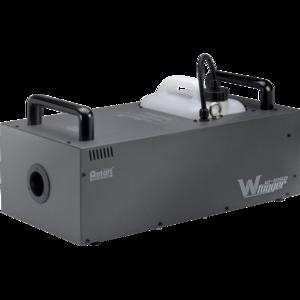 ANTARI W-515D - Macchina del fumo