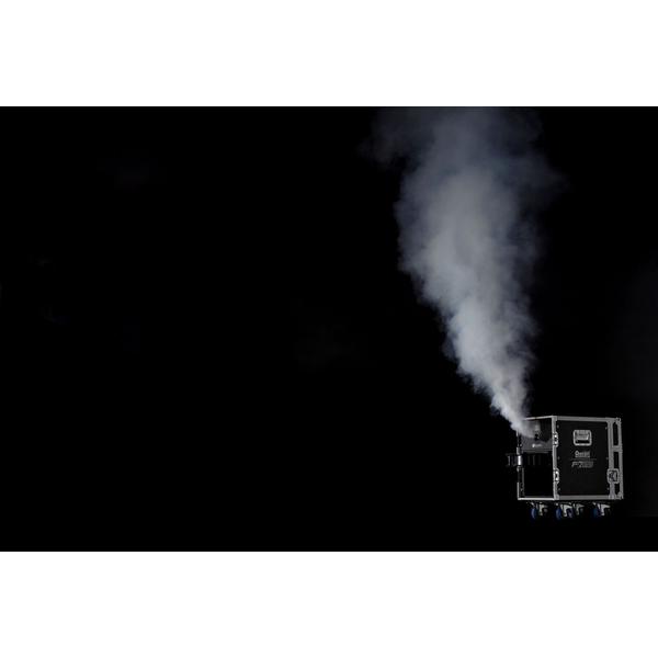 ANTARI F7 - Macchina del fumo e della nebbia