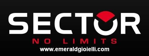 R3273613004 Sector Crono Eco Energy  -