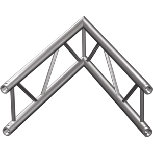 ProTruss SF30L2045 - Giunzione Angolare 45°