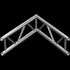 ProTruss SF30L2060 - Giunzione Angolare 60°