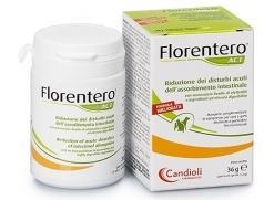 FLORENTERO ACT Compresse Appetibili