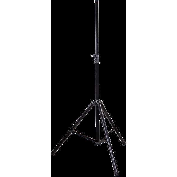 ProAudio SS20A - Stativo in alluminio per casse acustiche
