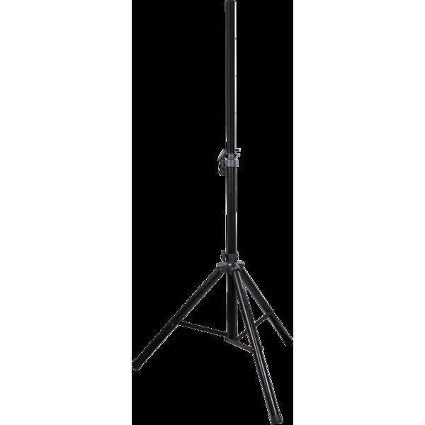ProAudio SS20K - Kit 2 Stativi in alluminio per casse acustiche