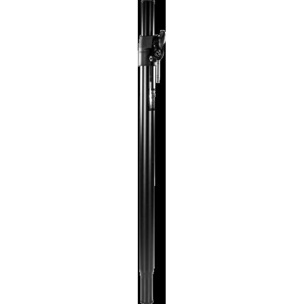 ProAudio SP20 - Stativo distanziatore in alluminio per casse acustiche