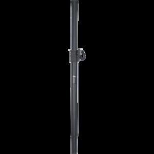 ProAudio AS230 - Stativo distanziatore in alluminio per subwoofer