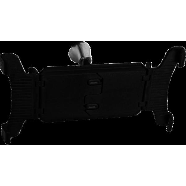 ProAudio TS20PAD - Supporto per PAD universale per asta microfoni.