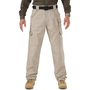 5.11 Pantaloni Tactical
