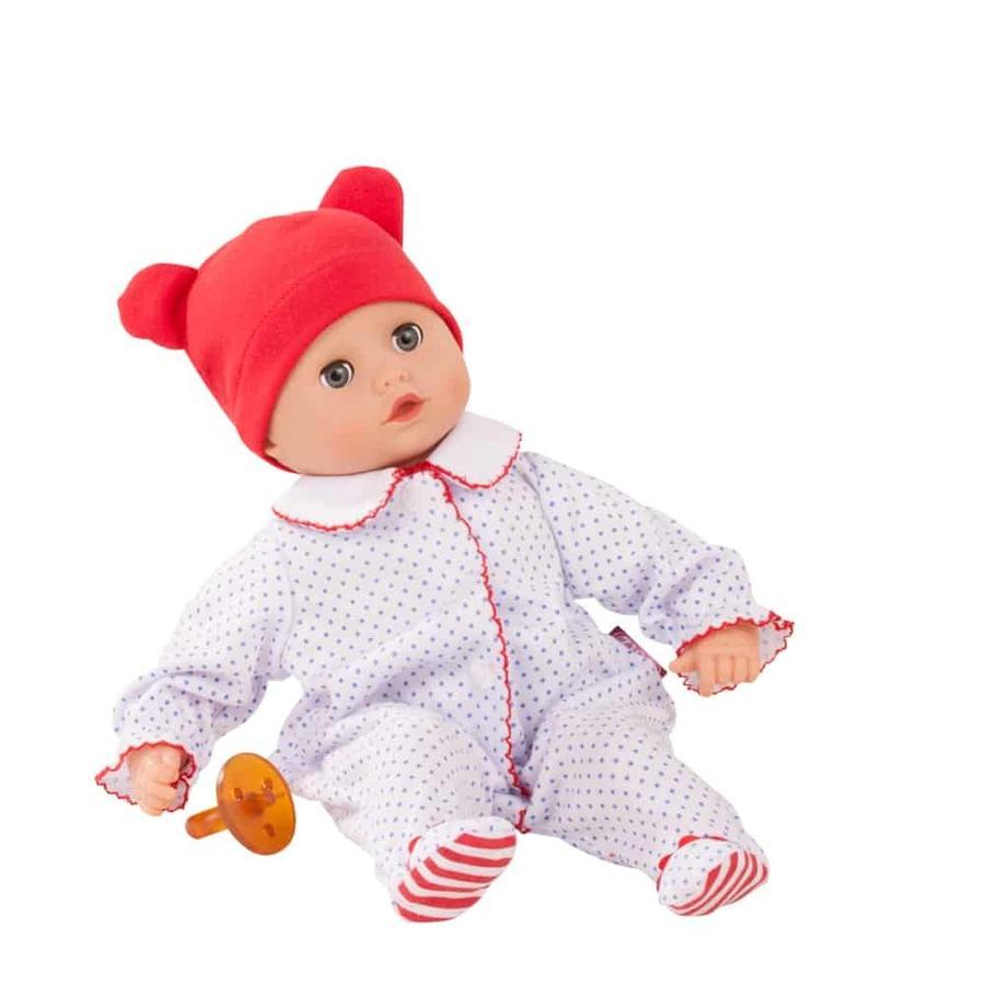 Bambola Muffin Boy - Götz 1820529