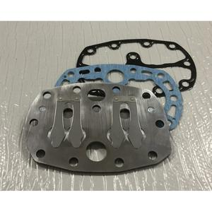 Valve Plate kit for Frascold Semi-Hermetic Reciprocating Compressor