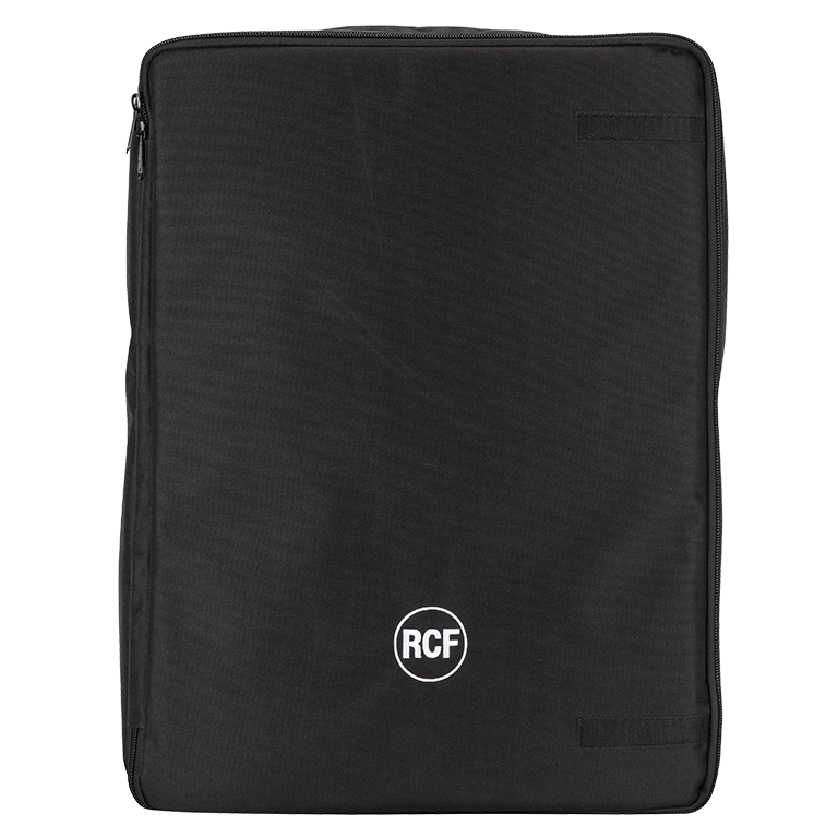 Rcf COVER SUB 705-AS II