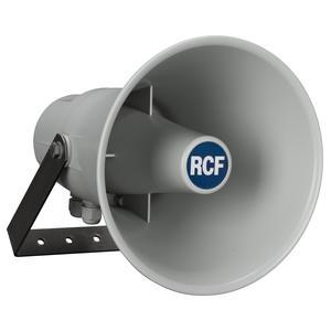 RCF HD 21EN