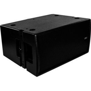DAD Line Array modulo MA605P