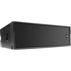 DAD Line Array modulo HDA800