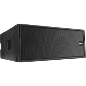 DAD Line Array modulo HDA500