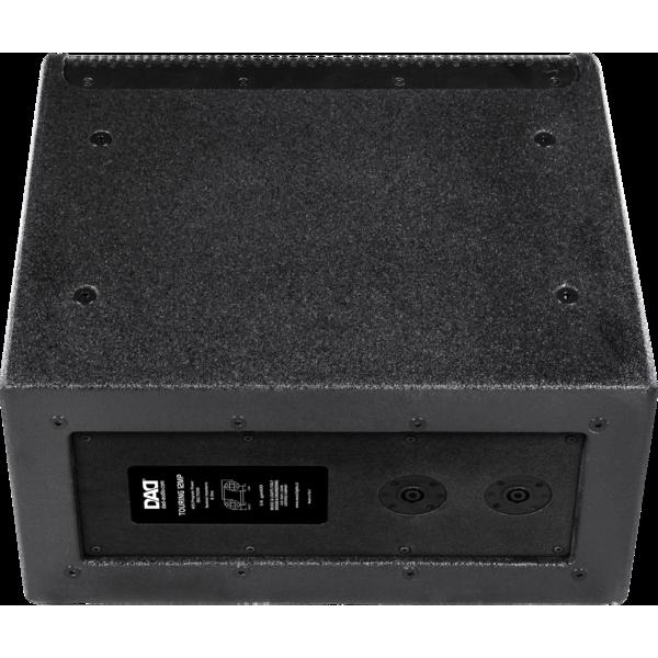 DAD Touring12MP - Monitor Passivo 2 vie da palco