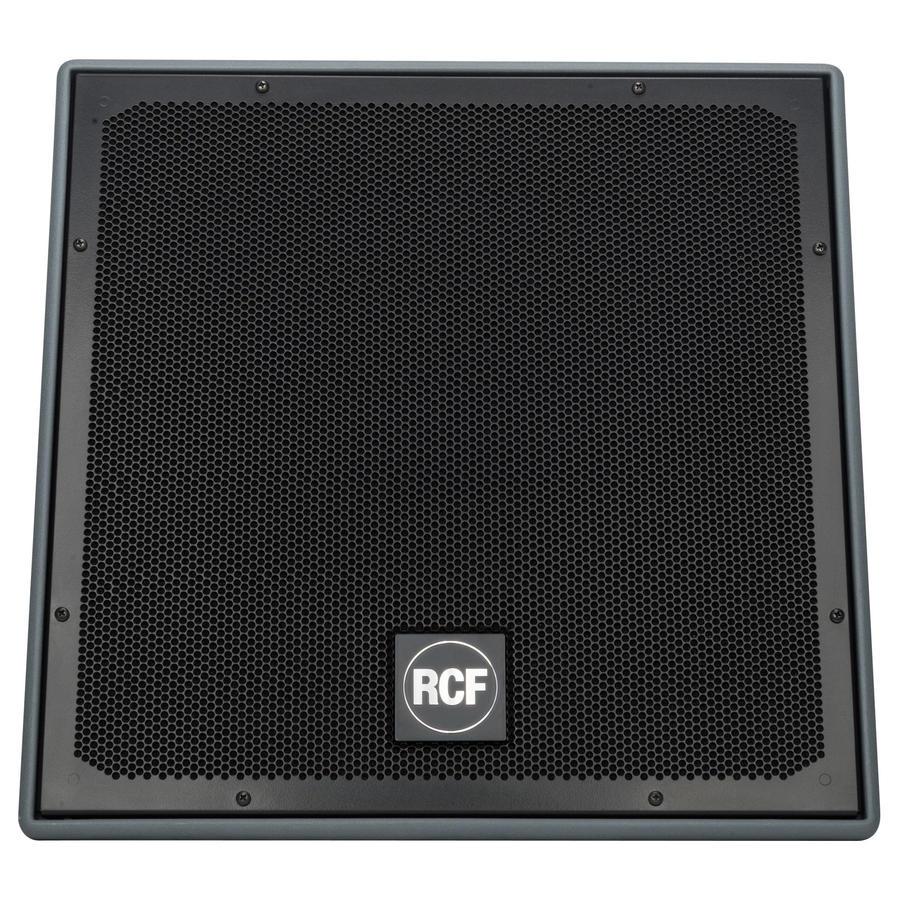 RCF P6215