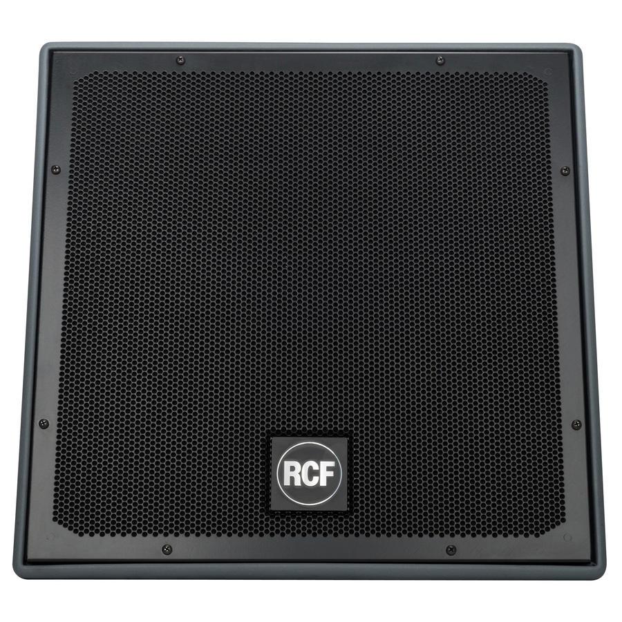RCF P3115-T