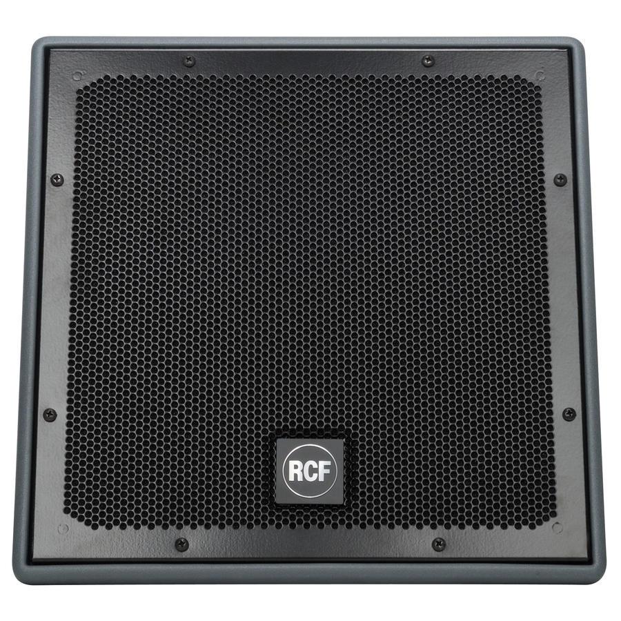 RCF P2110-T