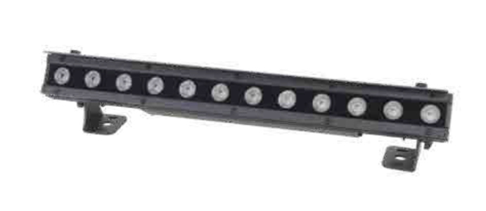 Sagitter IP LED BAR 12C