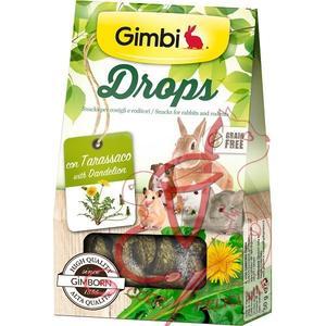 Gimborn Gimbi Drops con Tarassaco