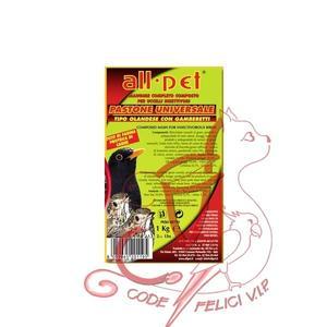 All•Pet Pastone Universale