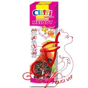 Cliffi Sticks Canarini Melody