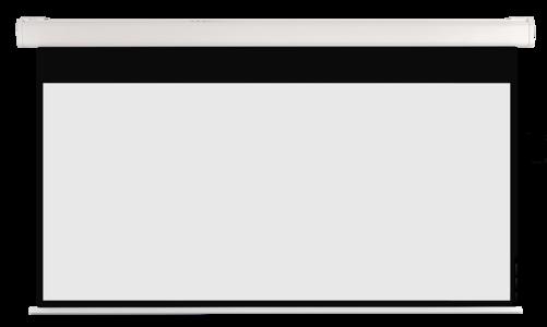 Screen Line MOT350