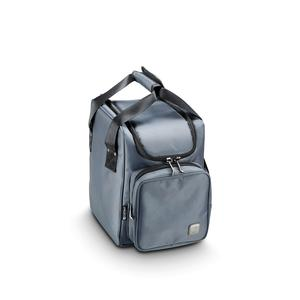 Cameo GearBag 100 S
