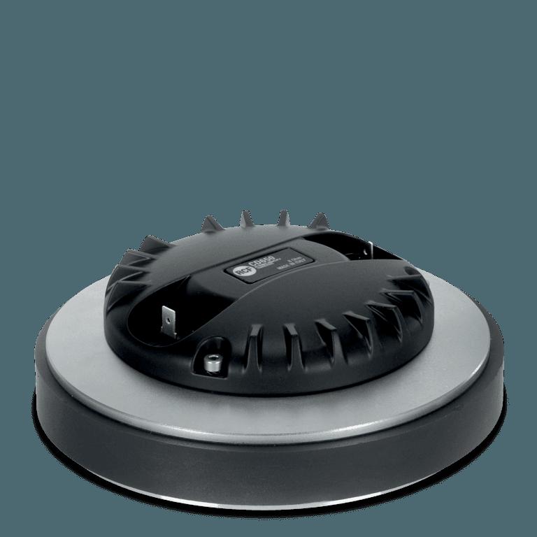 RCF CD650