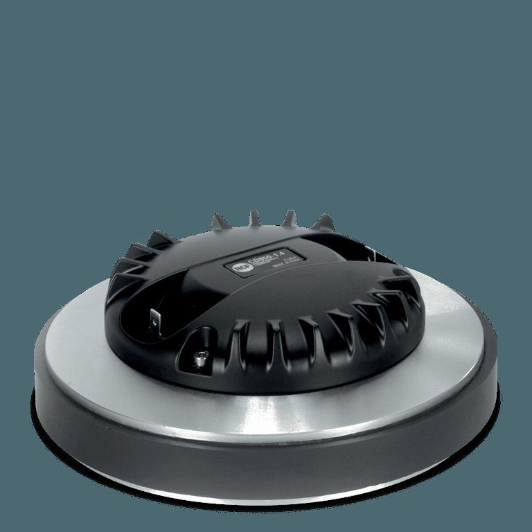 RCF CD850 2.0