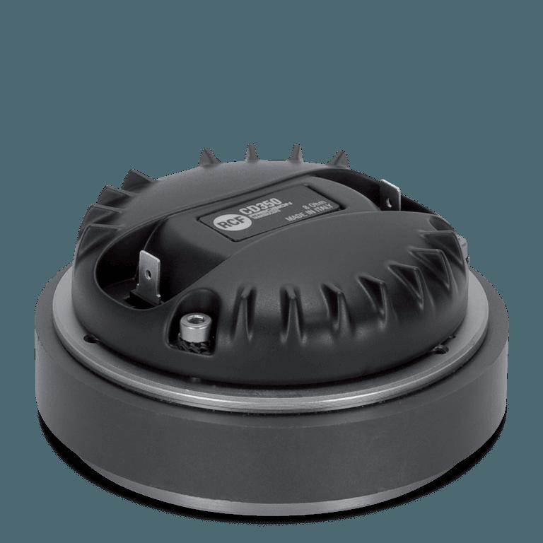 RCF CD350
