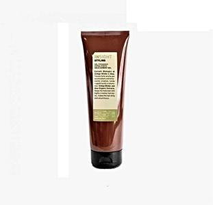 INSIGHT - GEL FISSAGGIO EXTRA FORTE - HOLD CEMENT - 250 ML