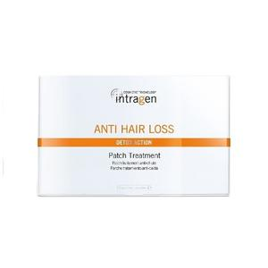 INTRAGEN - ANTICADUTA CAPELLI - ANTI HAIR LOSS PATCH