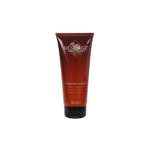 RESORGE - SCRUB ANTIFORFORA - PURIFYING - 200ML