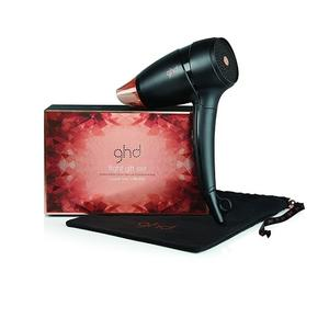 GHD - PHON - ASCIUGACAPELLI - FLIGT