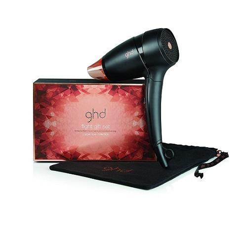 GHD - PHON - ASCIUGACAPELLI - FLIGT
