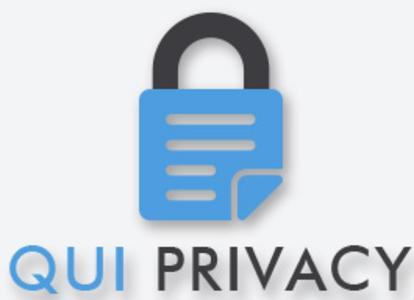 Qui Privacy - il programma giusto per adeguarsi alla normativa europea sul GDPR 2018