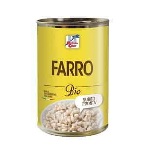 Farro, La Finestra sul Cielo, 400g