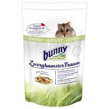 Bunny Expert Sogno per Criceti Nani