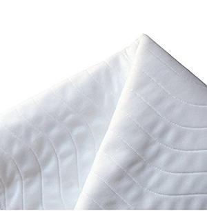 Gio Pad - Tappetino Igienico riutilizzabile 60x90 cm.
